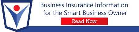 Business Insurance Information for the Smart Business Owner