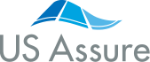 US Assure Logo
